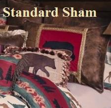 JB6518-JB6519-JB6520-Takoma-Standard Sham