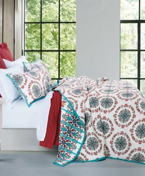Sonora Bed Set