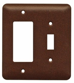 Rocker Switch Plate Covers