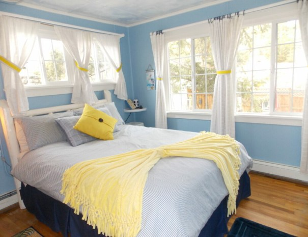 Nantucket-room-2