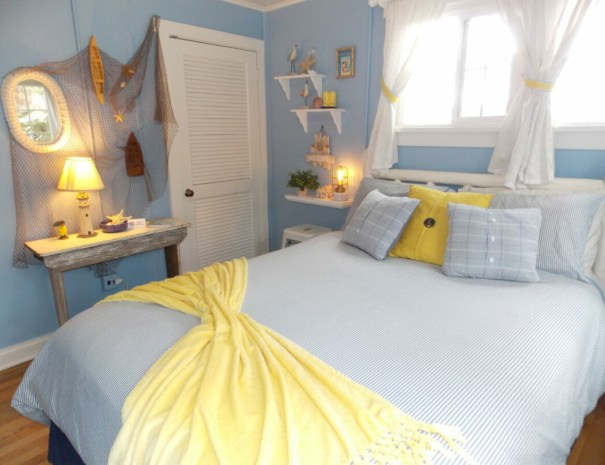 Nantucket-room-5