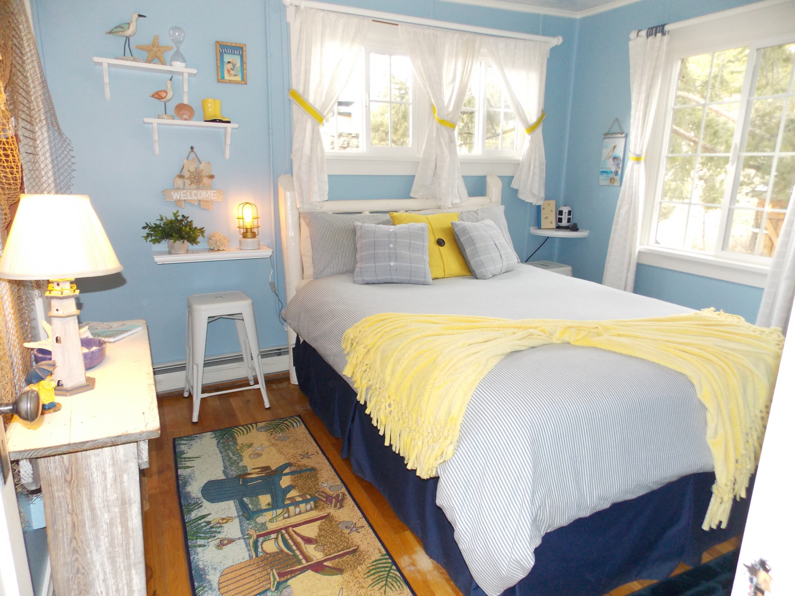 Nantucket-room-7