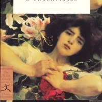 """Tess of the D'Urbervilles and the Modernist """"ache"""""""