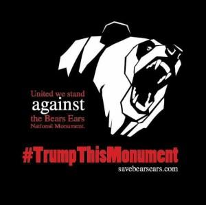 #trumpthismonument