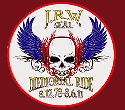 Jason R. Workman Memorial Ride