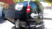 Truck2a