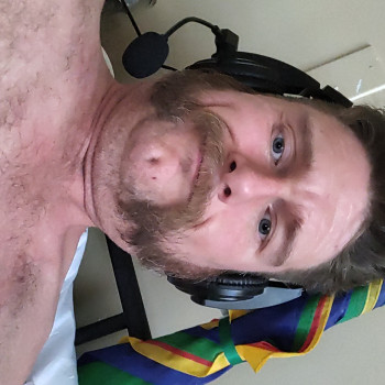GingerCubbearBoy77