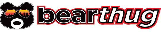 BearThug Logo