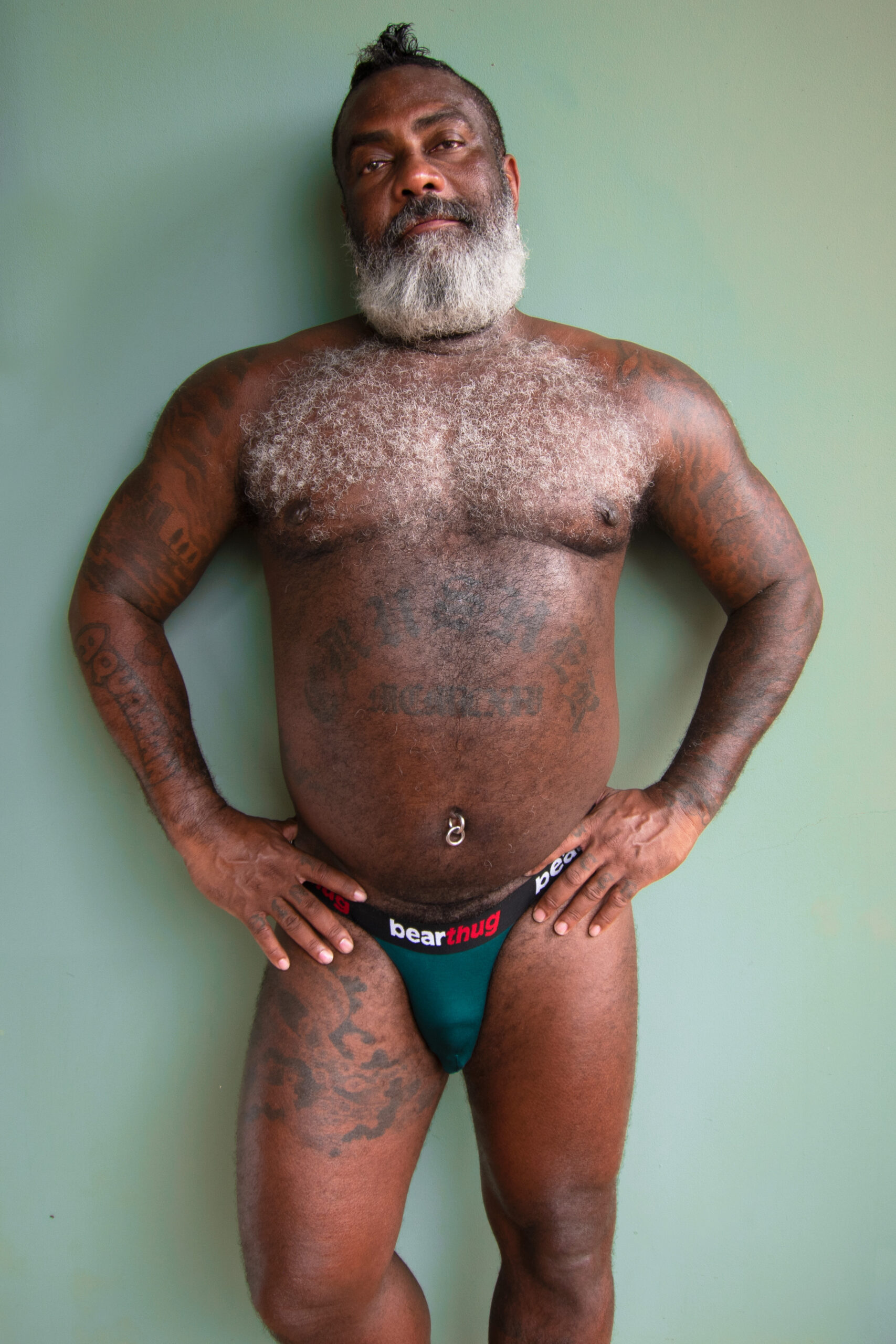 Andre_Jock_Front_3_600x900