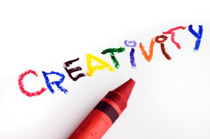 Creativity Eliminating Labels by Jennifer Antonio - Be artist Be art - urban magazine
