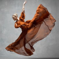 Dance Dreams - The NYC Dance Project