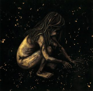 """Fantasy Feelings"" Bleach made Masterpieces - by ""Las Lejias de Senda"" - be artist be art magazine"