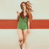 #Hipster #Venus of Botticelli - #Contemporay #Classics