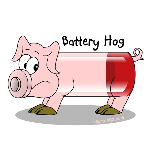 Battery-Hog-Version-2