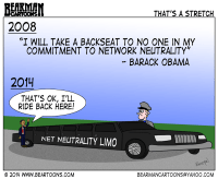 5-21-14-Bearman-Cartoon-Obama-Net-Neutrality