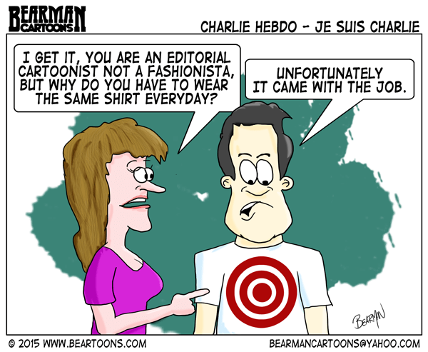 1-7-15-Bearman-Cartoon-Charlie-Hebdo-Cartoonist