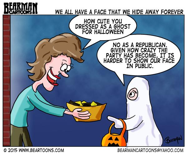 10-29-15-Republican-Halloween-Bearman-Cartoons