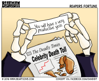 4-27-16-Bearman-Cartoon-Grim-Reaper-Fortune-Cookie
