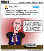 1-19-17-Bearman-Cartoons-Trump-Tweets-Cartoon-Bayer