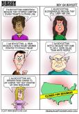 2-17-17-Bearman-Cartoons-Boycotts