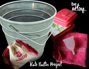 kit-beartsy- Rato baltin project