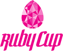 http://rubycup.com/