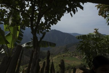 016- On our way to Nepal's Far West