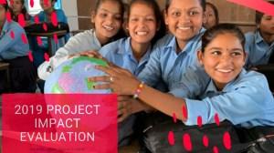 Evaluation Rato Baltin Project 2019 - be artsy