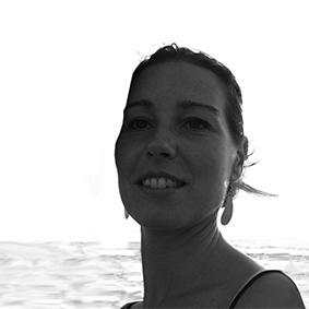 Cristina Costey