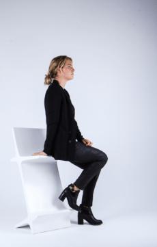 Bari Chair 3