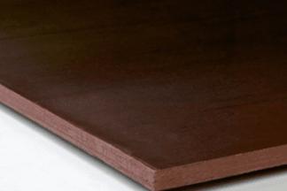 Betonplex platen - budget