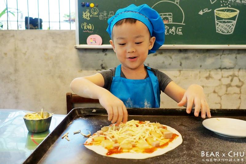 宜蘭豬龍寨披薩DIY12.JPG