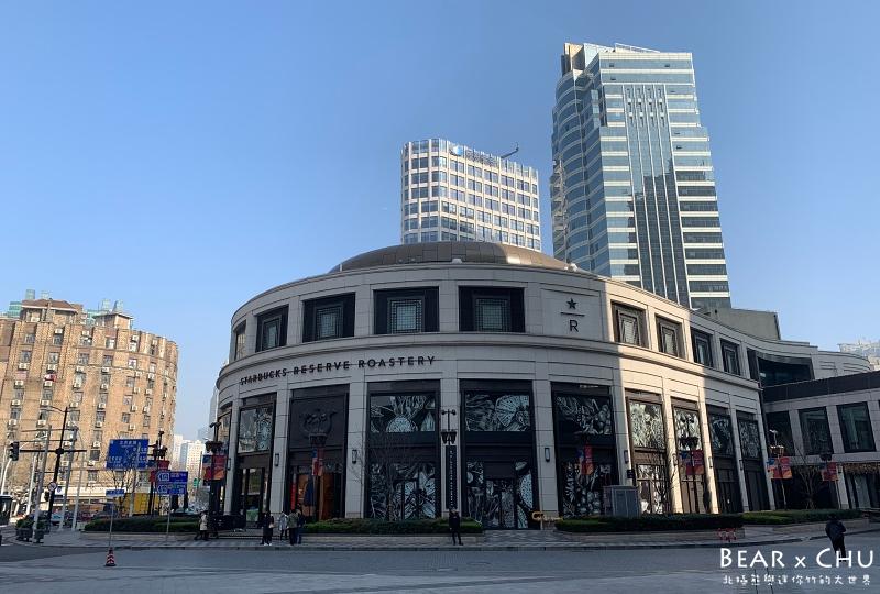 上海星巴克旗艦店_20190303-200137-44.JPG