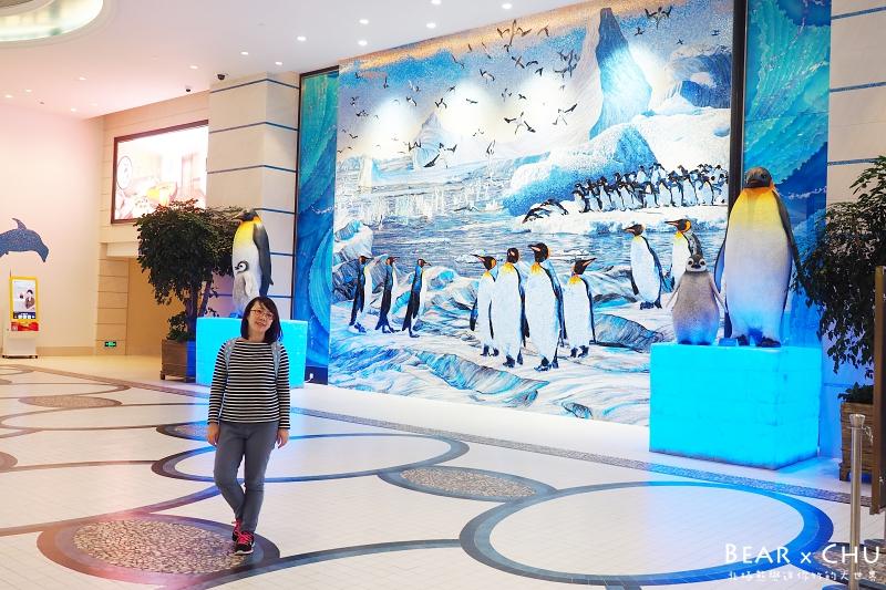 長隆海洋企鵝酒店_20170316-140956-31.JPG