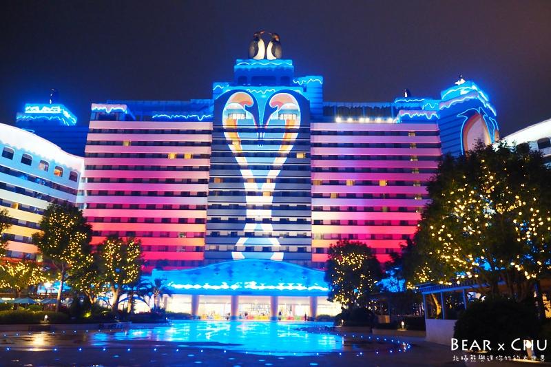 長隆海洋企鵝酒店_20170316-202138-34.JPG