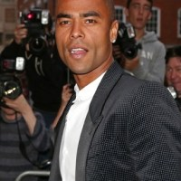 Ashley Cole 'Blames' Will.i.am For Putting Cheryl In Danger With Car Accident