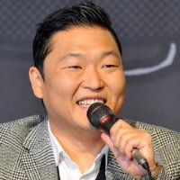 Gangnam Style singer Psy apologises for past anti-U.S. songs