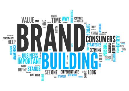 Best Content Development & Brand Building Strategies