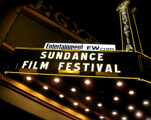 Sundance #2