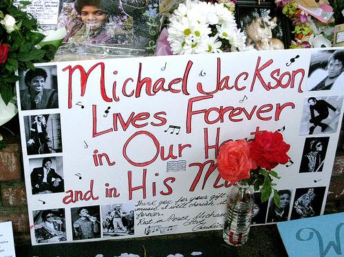 MJ #7