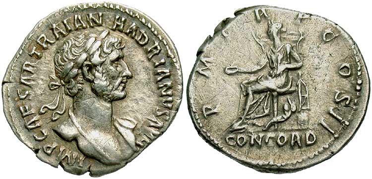 https://i1.wp.com/beastcoins.com/RomanImperial/II/Hadrian/Hadrian-RICII-NIR-Concord.jpg