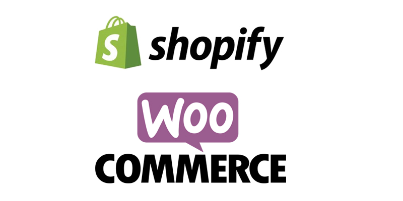 Why you need an eCommerce site beside Amazon or eBay Store