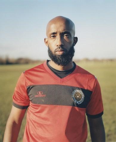 beast_london_magazine_hackney_photography_football_2