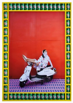 beast_magazine_Mr-James_hassan_hajjaj_Miriam