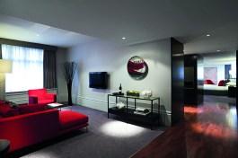 beast_magazine_andaz_ hotel_liverpool street_2