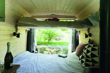 camper van_beast magazine_6
