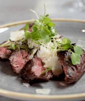 burdock_bar_eating_out_east_london_hotel_steak