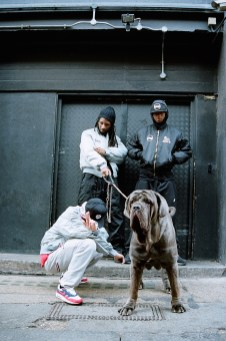 Jammer-Blakie-Shizz-and-Dog-Shoreditchcity-life-festival-music-east-london