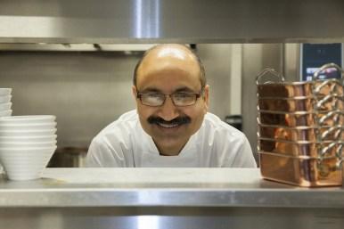 grand-trunk-road-indian-restaurant-head-chef