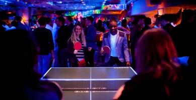 Bounce-OldStreet-bars-comedy-east-london